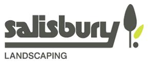 Salisbury Landscaping