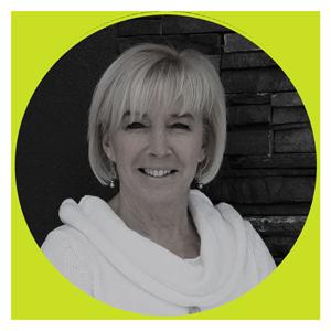 Donna Brown Landscape Designer Salisbury Landscaping Edmonton & Sherwood Park