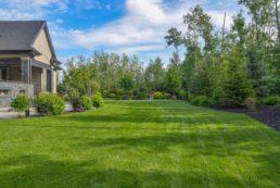 Outdoor Landscaping Ideas Edmonton