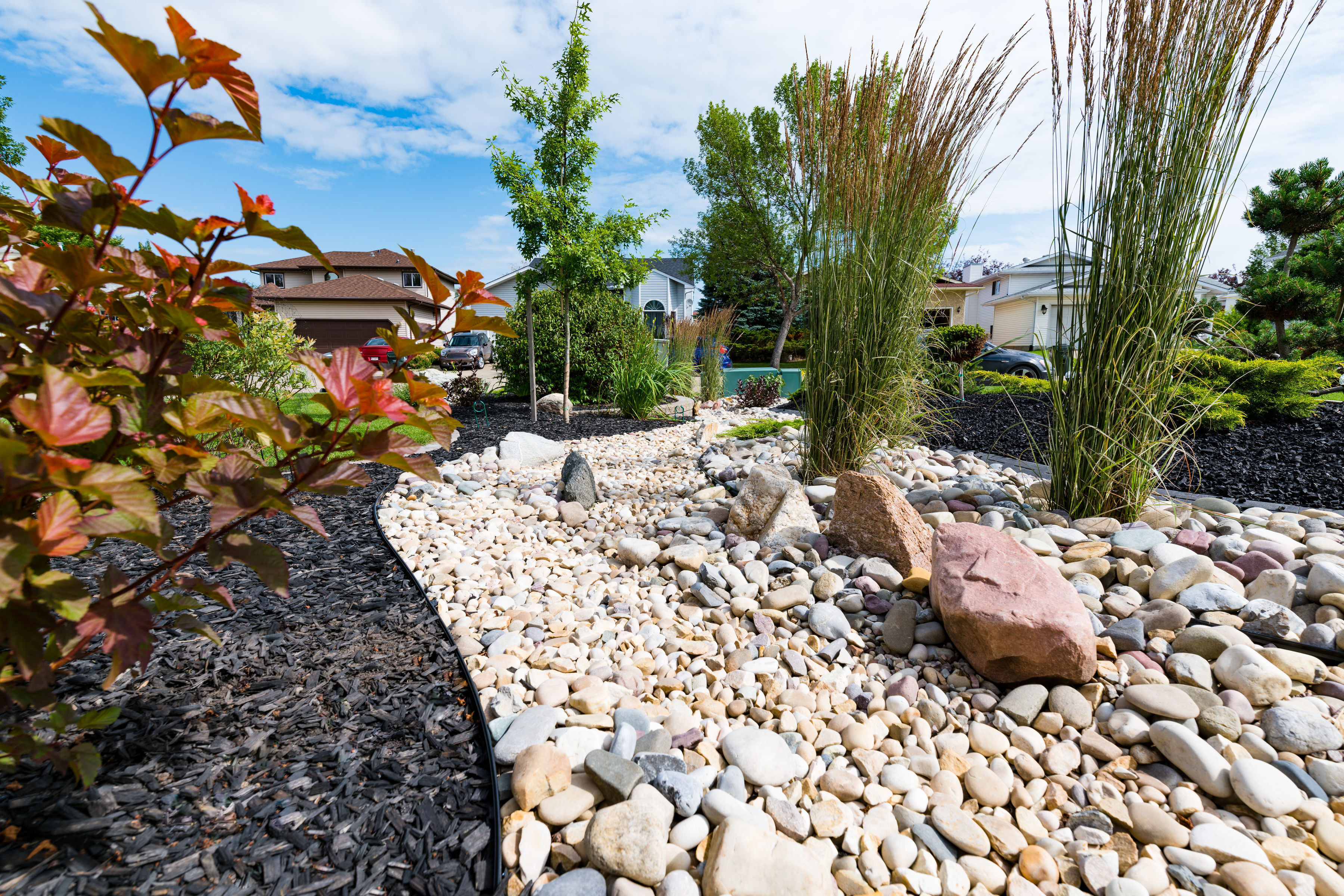 Landscape Trends Forecast for Spring 2020